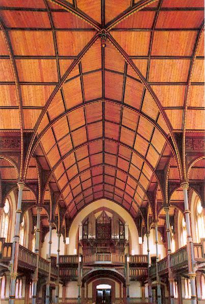 Alte Kirche2