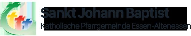Logo_Baptist
